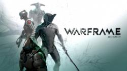 Free-to-play co-op shooter/MMO-lite Warframe has finally made its way to the Xbox One, and is available immediately for download on Xbox Live thanks to the ...