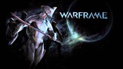 1920x1080 Video Game Warframe
