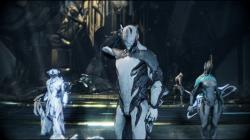 Warframe exo-armor uses unique combative technology to create the ultimate weaponry. The Warframes hold many mysterious powers and mastering one requires ...