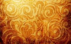Warm Colors - random Wallpaper