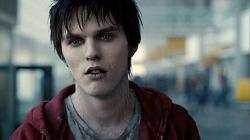 Warm Bodies - R Introduces His World
