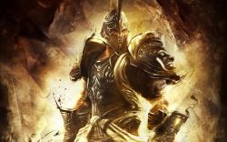 Warrior; Warrior; Warrior Backgrounds ...