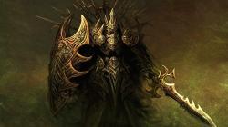 ... spartan-warrior-warrior-wallpapers