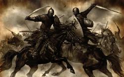 Battle Warriors Wallpaper #699130 - Resolution 1920x1200 px