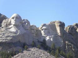 Monument Washington Dc