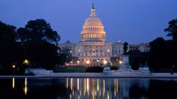 washington dc hd wallpapers
