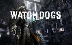Watch Dogs: Game Breaking Bug Results In Complete Loss Of Progress In-Game | GearNuke