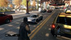 Watch Dogs when taken online provides a fluid multiplayer experience in a large living city filled with hack-able infrastructure feels a lot better in your ...