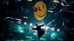 'Superhero' month Review: Watchmen | Claratsi Movie Review