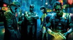 HD Wallpaper | Background ID:333796. 1920x1080 Movie Watchmen
