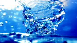 Abstract Water Background 1 28157 HD Images Wallpapers