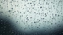 ... water-drops-wallpapers-photos ...