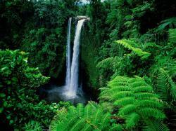 waterfalls-04