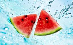Watermelon Wallpaper; Watermelon Wallpaper ...