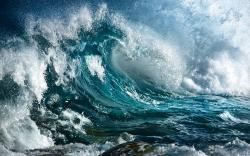 Water Wave Wallpaper Ourimgscom The Hippest Galleries 2560x1600px