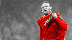 ... Wayne-Rooney-hd-picture-snowy-background ...