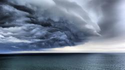 ... Weather Wallpaper · Weather Wallpaper