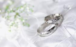 Wedding Background Images Wedding love desktop