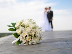Wedding Flowers Background Free Downloadfree Love Powerpoint Backgroundswallpapers Download Ppt Backgrounds Mxmjsjx
