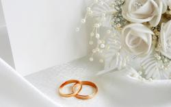 Wedding Wallpaper Backgrounds 31