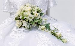 Wedding Flower Images Background Hd 2 Thumb