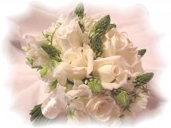 Wedding Flowers 9 Thumb