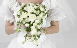 Wedding Flowers 25 Thumb
