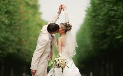Your wedding gown will be one of the most