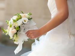 Unique Wedding Venue in Laughlin Nevada