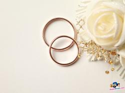 32 K Weddings