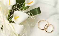 Wedding Wallpaper Images 4K Image 7 HD Wallpapers