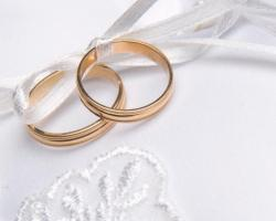Wedding Wallpaper Images For Desktop 5 HD Wallpapers
