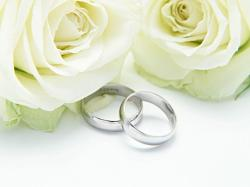 Wedding Wallpaper Images Quote 1 HD Wallpapers
