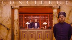 Find Out Just How Wes Anderson-y the Trailer For His Next Film Is (Hint: Very)   Co.Create   creativity + culture + commerce