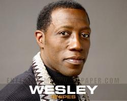 Wesley Snipes Wallpaper - Original size, download now.