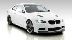 BMW Pictures 13201