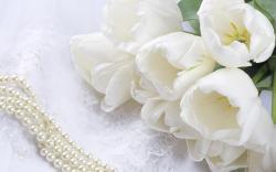 white flowers hd wallpapers wedding flowers desktop images