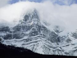 White Mountain Wallpaper 33765 1920x1080 px