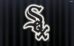 Chicago White Sox wallpaper 2560x1600