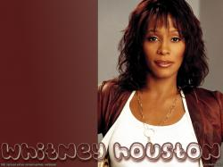 Whitney Elizabeth Houston (August 9, 1963 – February 11, 2012) was an American singer, actress, producer, and model. In 2009, Guinness World Records cited ...