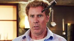 Get Hard - Official Trailer (2015) Will Ferrell, Kevin Hart [HD]