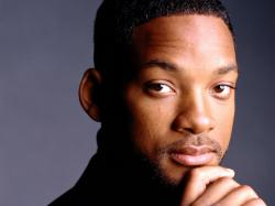 Will Smith 12
