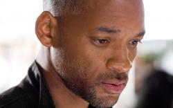 I Am Legend Wallpaper Hd: Will Smith Sad in Am Legend Movie Hd Wallpapers Free Download 1920x1200px