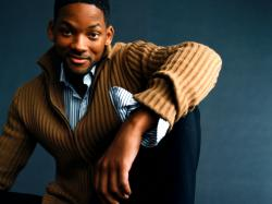 most beautiful will smith wallpaper