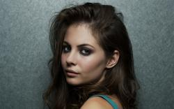 Willa Holland Wallpaper HD