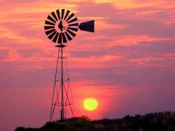 Windmill Pictures