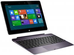 Computex 2012 | Windows-8-Tablets Asus 600 und Asus 810 im Detail