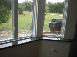 Trend Granite Window Sill In Minimalist Design Ideas