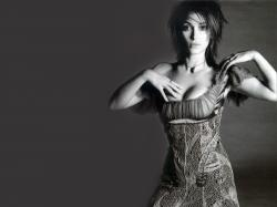 Winona Ryder wallpapers ...