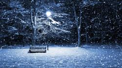 Winter Season HD Wallpapers-1